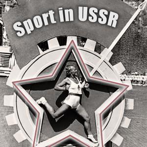 BMRU_132 Sport In USSR