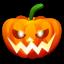 Halloween-nervous-icon